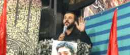 برادر احمدی
